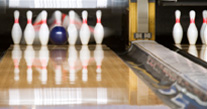 Images - Bowling